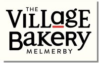 The Village Bakery Melmerby