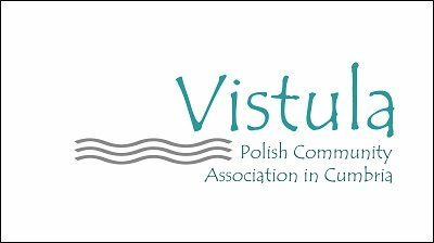 vistula logo small